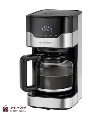 قهوه ساز پروفی کوک مدل PC-KA 1169