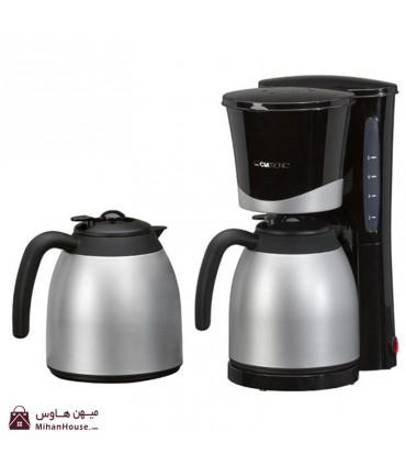 قهوه ساز کلترونیک 3328