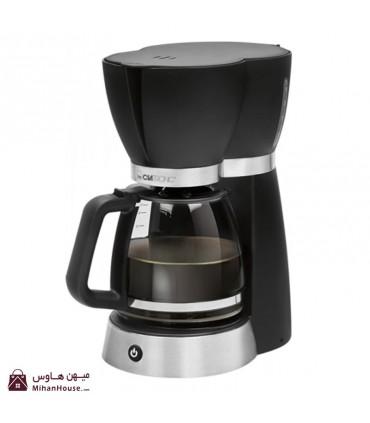 قهوه ساز کلترونیک
