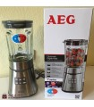 SB14PS AEG Blender