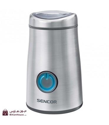 آسیاب قهوه سنکور SCG 3050
