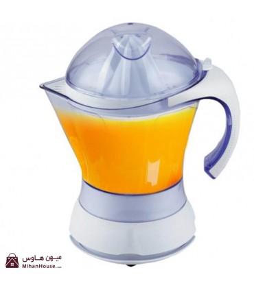 آب پرتقال گیر دلمونتی مدل DL 890