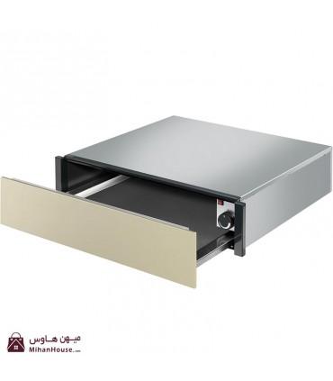 کشوی گرم کن اسمگ مدل CTP8015P