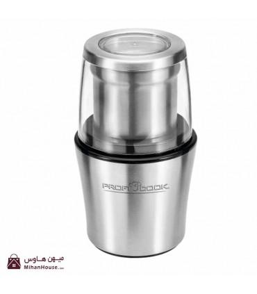 آسیاب قهوه پروفی کوک PC-KSW 1021
